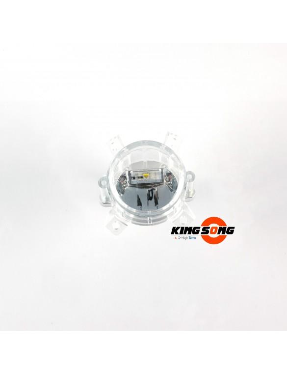 Phare KS-16X-16XS
