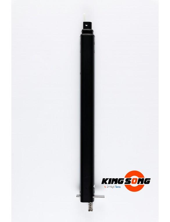 Tube télescopique KS-14 M/D/S