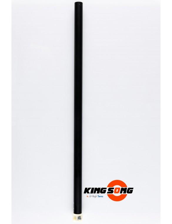 Tube télescopique KS-S18