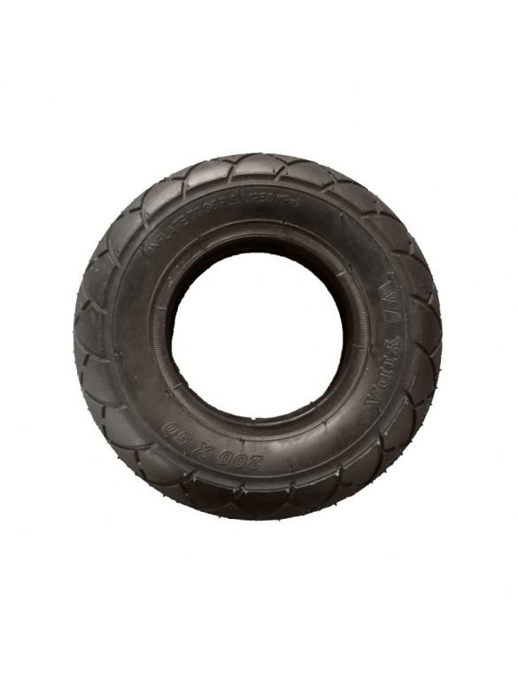 pneu-8pouces