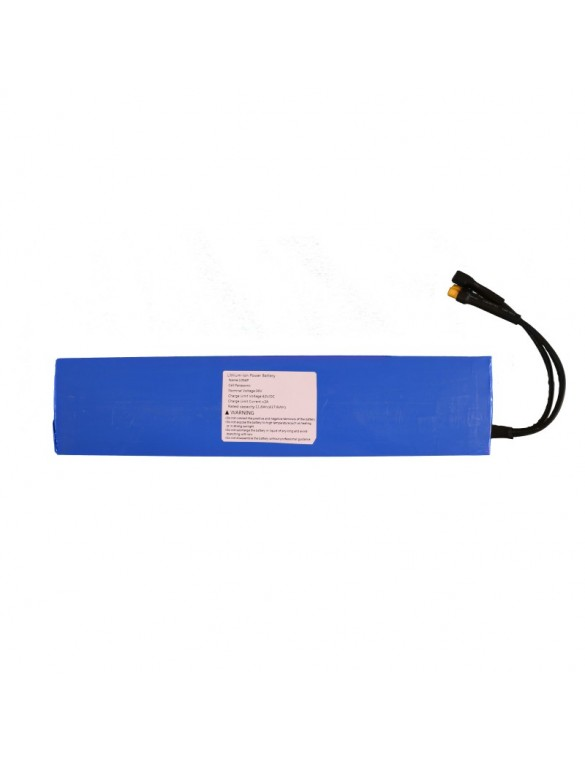 batterie-trottinette-n1