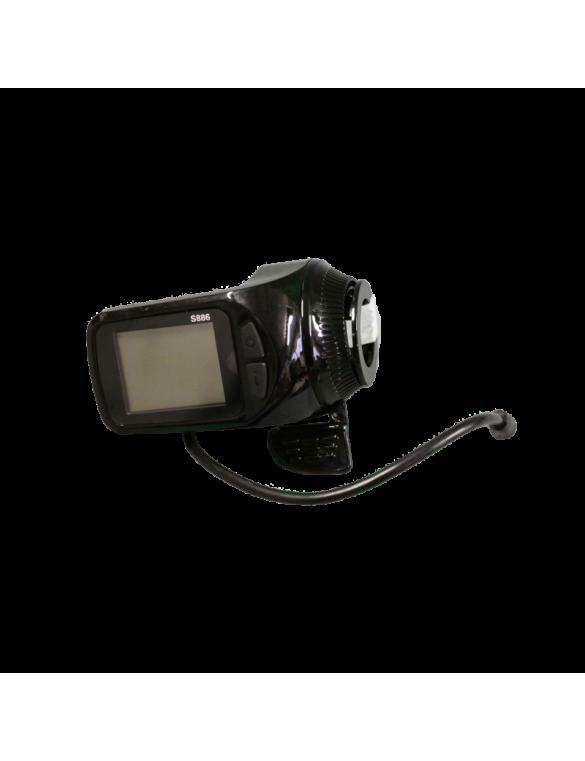 kit-accelerateur-ht10