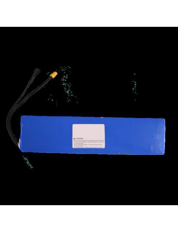 batterie-ht10