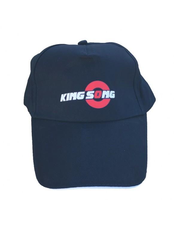 Casquette KingSong